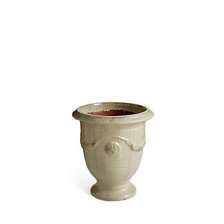 Anduze Indoor/Outdoor Planter