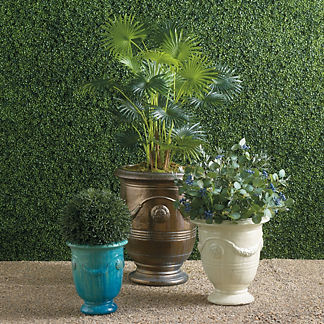 Anduze Indoor/Outdoor Planter