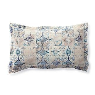 Perissa Pillow Sham