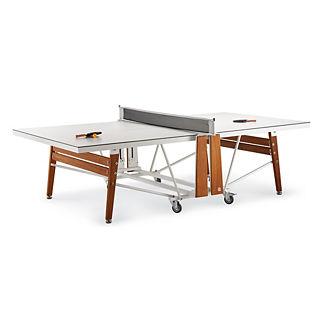 Outdoor Folding Table Tennis