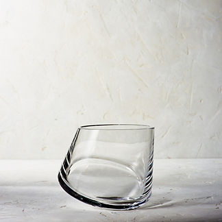 Zanzibar Ice Bucket