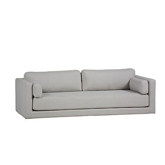 Venti Upholstered Sofa by Summer Classics