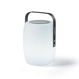 Lumisky Lucy Play LED Speaker