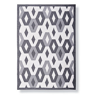 Pax Indoor/Outdoor Rug by Martyn Lawrence Bullard
