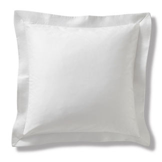 Resort Egyptian Cotton Channeled Euro Sham