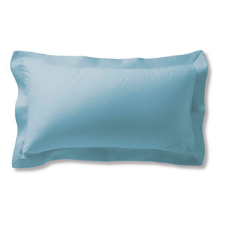 Resort Egyptian Cotton Channeled Pillow Sham