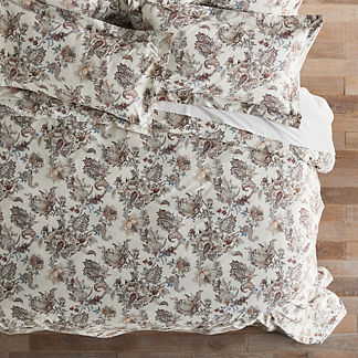 Corrine Duvet Cover