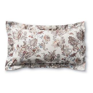Corrine Pillow Sham
