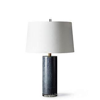 Nell Table Lamp