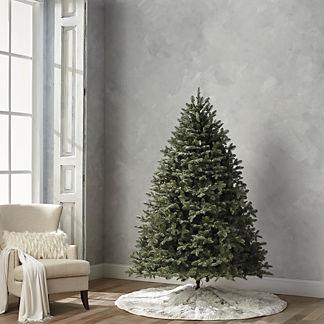 Grand Silver Tip Noble 7-1/2' Full Profile Tree