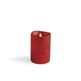 360-View Glitter Dream Candles