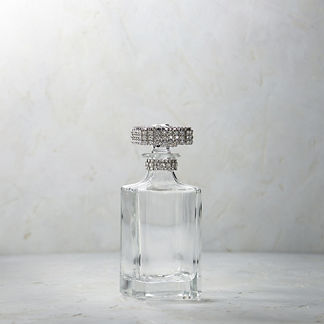 Swarovski Crystal Decanter