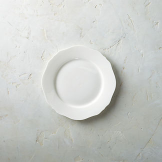Contessa Side Plates, Set of Six