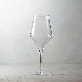 b2efa6bf3b Glass Wine Glasses - Frontgate