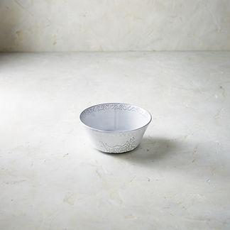 Rua Nova Cereal Bowls, Set of Four