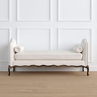 Grace Bench, Special Order