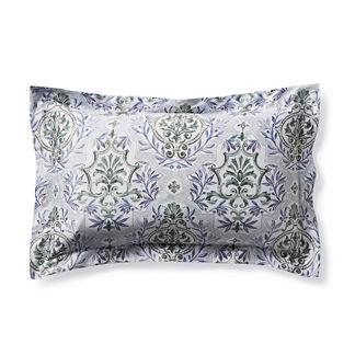 Livie Pillow Sham