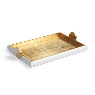 Charlton Lacquered Tray