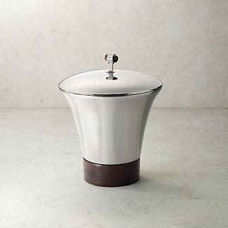 Worthington Ice Bucket