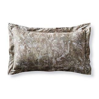 Luana Pillow Sham