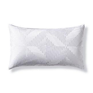 Greer Geometric Pillow Sham