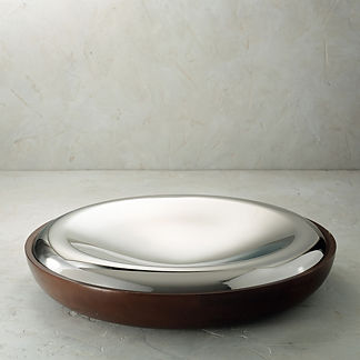 Worthington Platter