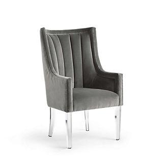 Lawson Dining Chair by Martyn Lawrence Bullard