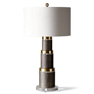 Delino Table Lamp