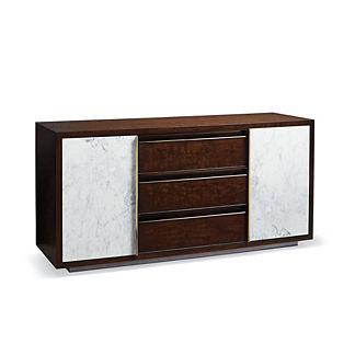 dog bedroom furniture. Odette Dresser Dog Bedroom Furniture S