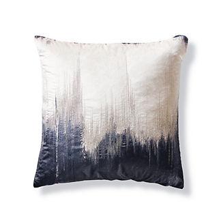 Naomi Abstract Decorative Pillow