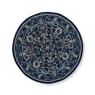 Gentry Memory Foam Kitchen Rug