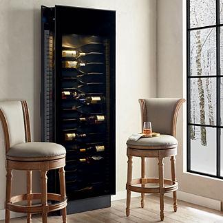 Silhouette Renoir Large Wine Cooler