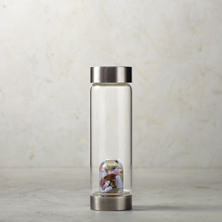 Vitajuwel ViA Gemwater Bottle