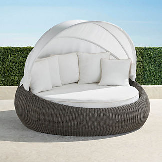 Boden Daybed, Special Order