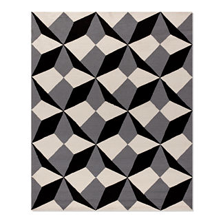 Nico Indoor/Outdoor Rug