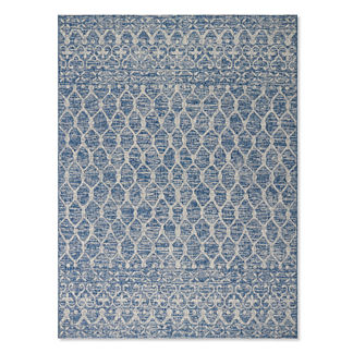 Bennett Indoor/Outdoor Rug