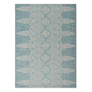 Elysia Indoor/Outdoor Rug