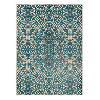 Estella Indoor/Outdoor Rug