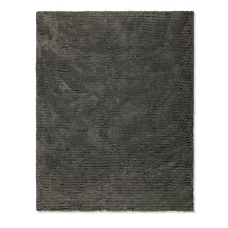 Brecken Indoor/Outdoor Shag Rug