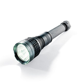 Phoenix LED Rechargeable Flashlight