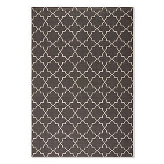 Skylar Indoor/Outdoor Rug