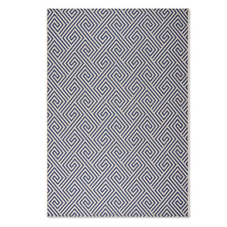 Meander Indoor/Outdoor Rug