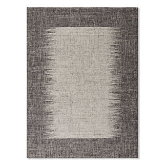 Chase Indoor/Outdoor Rug