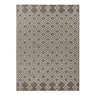 Karina Indoor/Outdoor Rug