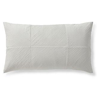 Pretoria Pillow Sham