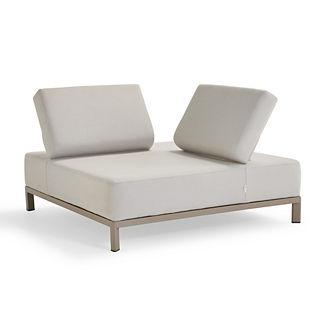 Covina Corner Sofa