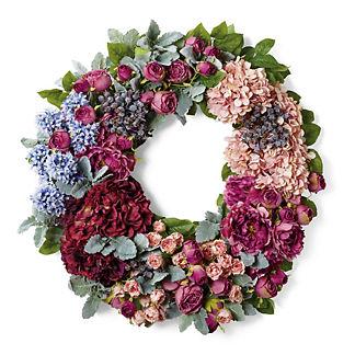 Elana Wreath
