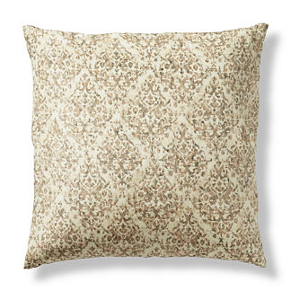 Aditya Silk Decorative Pillow