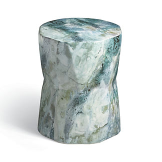 Kary Accent Stool
