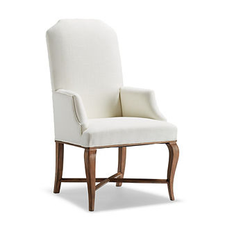Easton Dining Host Chair